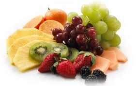 fruits_nourrissent_cancer